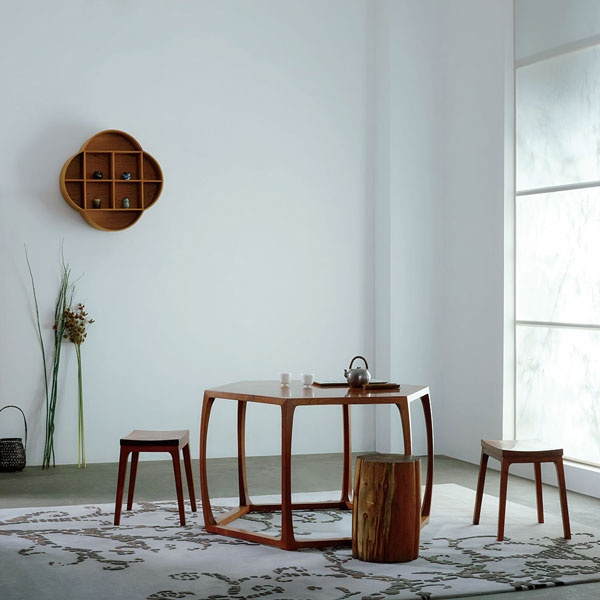 Genial Best Contemporary Chinese Furniture