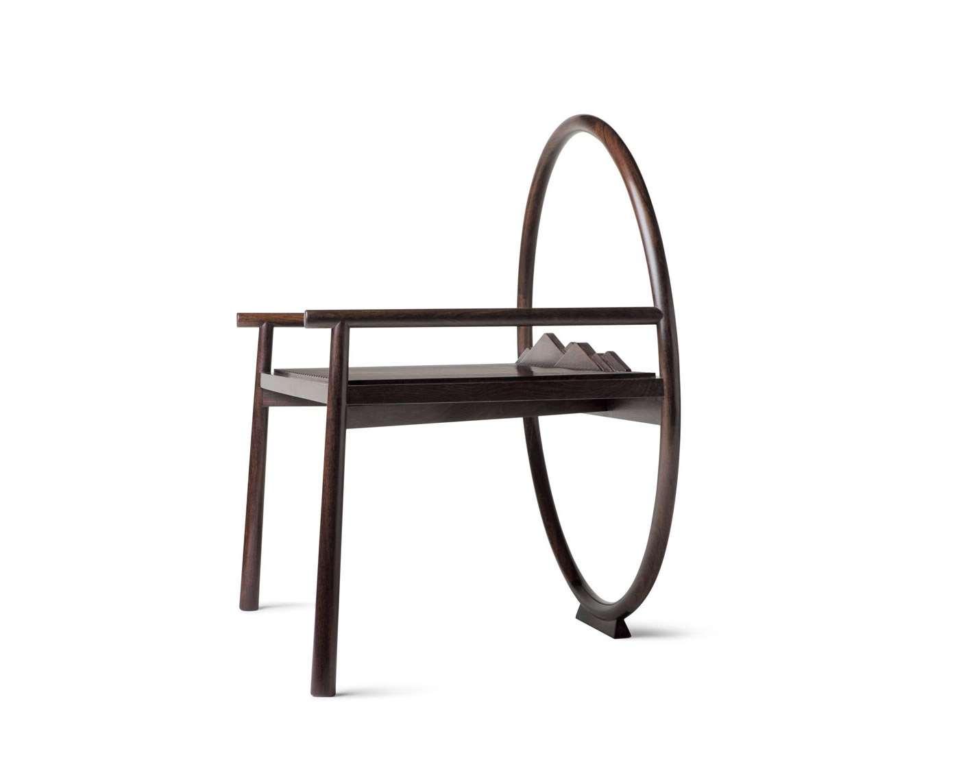 Remarkable Hong Wei Abstract Furniture Forms Derived From The Chinese Andrewgaddart Wooden Chair Designs For Living Room Andrewgaddartcom